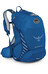 Osprey Escapist 25 Backpack Indigo Blue